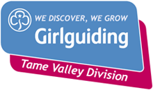 Girlguiding Tame Valley